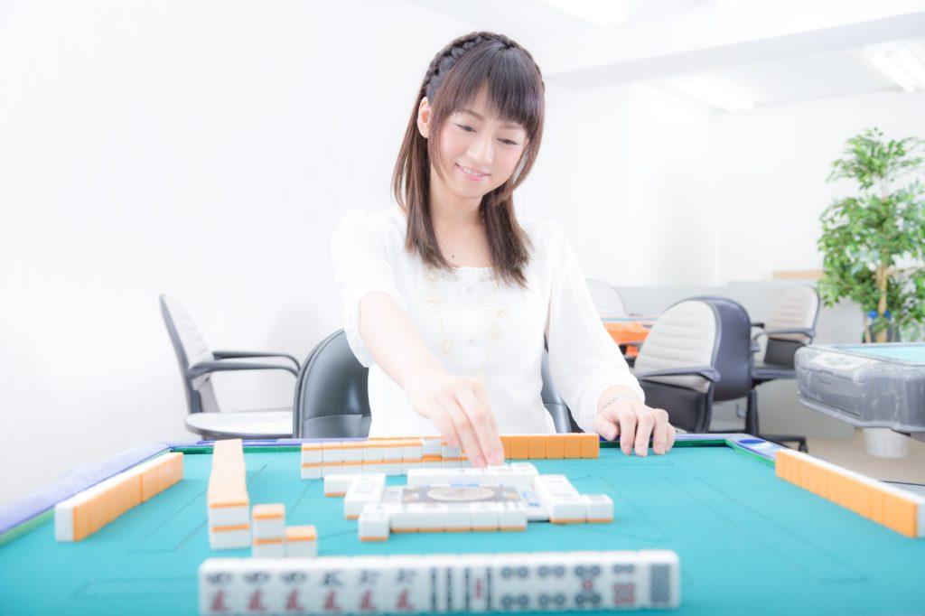 MJ885_taikyokucyunotaku15110228_TP_V
